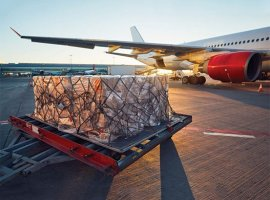 PayCargo has launched a new free communication mechanism via its online payment platform that allows vendors such as airlines, ship terminals, and maritime operators to share key information with the 20,000-plus Payer users in the company's online system