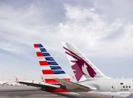 Qatar Airways has signed a significant codeshare agreement with American Airlines in a move that will increase commercial cooperation, bolster connectivity and create hundreds of new travel options for millions of customers.