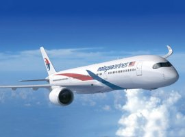 Qatar Airways, Malaysia Airlines expand codeshare agreement
