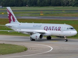 Qatar Airways will resume three-weekly flights to Mogadishu, Somalia from September 6. Service to the capital city of Somalia will be operated by an Airbus A320.