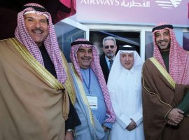 Qatar Airways to connect 8 new destinations in 2020