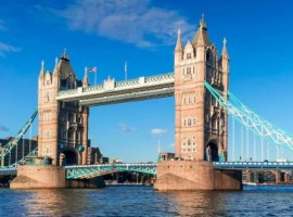 Qatar Airways will resume daily flights to London Gatwick starting 20 August 2020. The resumption of London Gatwick services will see the airline's UK operations expand to 45 weekly flights to four gateways in the UK.
