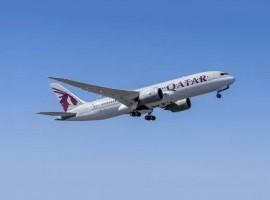 Qatar Airways has resumed four weekly flights to Murtala Muhammed International Airport (LOS) Lagos, Nigeria from September 10