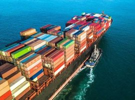 Dec 10, 2019: Digital freight start-up Qwyk will connect global logistics services provider DB Schenker to the largest database for global sailing schedules. Qwyk signed an agreement with DB Schenker to deliver Sailing Schedule Services to DB Schenker, after the latter evaluated a number of vendors in the selection process using many parameters. Qwyk, in […]