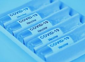 Role of Air Cargo in transporting vaccine