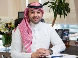 Saudia Cargo, Cainiao Network sign agreement to operate flights from Hong Kong to Liege