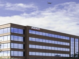 SEKO Logistics has joined the Sustainable Air Freight Alliance (SAFA) to accelerate its global decarbonization program and help clients achieve their own sustainability goals.
