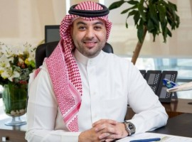 Hariri, who joined Saudi Arabian Airlines Cargo as CEO in February 2018, replaces Shawn Cole, VP Cargo of Delta Airlines, who held the position for three years.