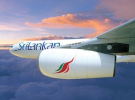 SriLankan Airlines has sued Airbus for $ 1 billion as damages, loss of reputation, reimbursement of costs and interests.