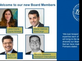 TIACA has announced that four new members have been appointed to serve on the board of directors broadening the industry expertise of the current board makeup.