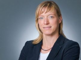 Global logistics provider Tigers has appointed Jana Schebera as its new managing director for China as it continues to find growth in Asia.