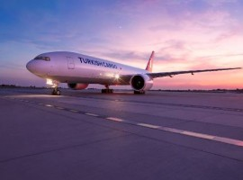 Turkish Cargo increased its global market share to 5.4 per cent from 3.9 per cent by accomplishing a growth by 67 per cent within the first half of 2020 thanks to its special cargo operations it has been maintaining by building up a global air bridge.