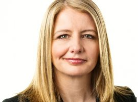 Vancouver Airport Authority announced the appointment of Tamara Vrooman as president and CEO, effective July 1, 2020