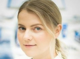 The team will be led by healthcare director Yulia Celetaria, who will be in charge of smooth operations as Covid-19 vaccine distribution is priority.