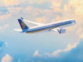 WFS has expanded its partnership with Singapore Airlines with the awarding of a new contract by the airline in Brussels and renewals of existing agreements in Paris, London and Manchester.