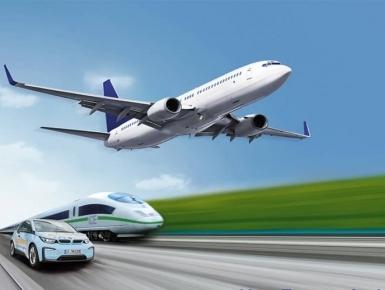 time:matters expands Sameday Air service between Europe and USA via Paris