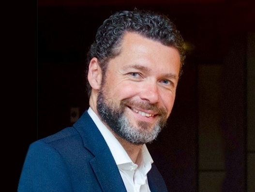 time:matters appoints Lars Krosch as new MD&COO – Operations & Finance