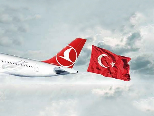 Turkish Cargo moves to new location in Hong Kong