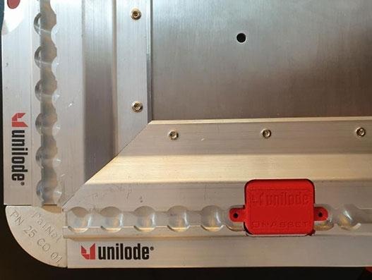 Unilode and PalNet develop integrated digital solution for pallets