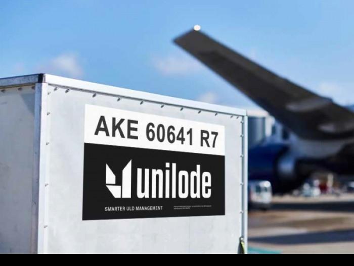 Unilode opens new repair facility at CVG airport