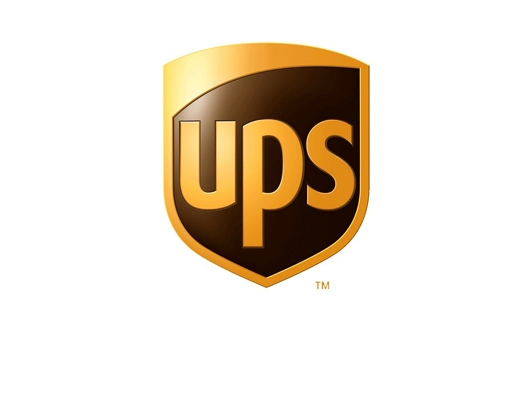 UPS adds new direct service between Lithuania and Germany; doubles capacity on the route