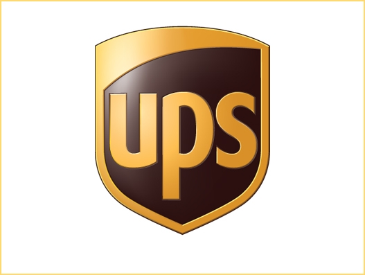 UPS Express Critical service launched in Europe to handle time-bound shipments