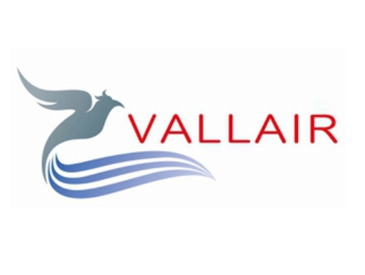 VALLAIR orders for three  B737-400 freighter conversions from AEI