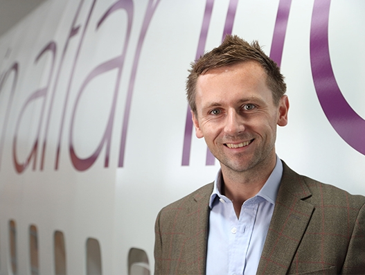 Virgin Atlantic Cargo announces change in MD appointment; Dominic Kennedy to replace David Geer
