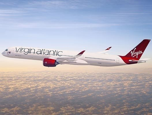 Virgin Atlantic Cargo to launch daily Heathrow-Cape Town flights