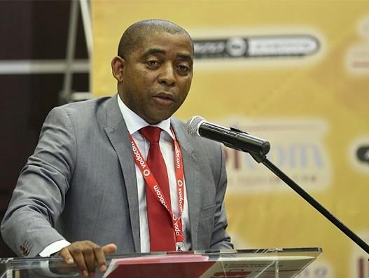 Vuyani Jarana to head South African Airways as its CEO from November 1