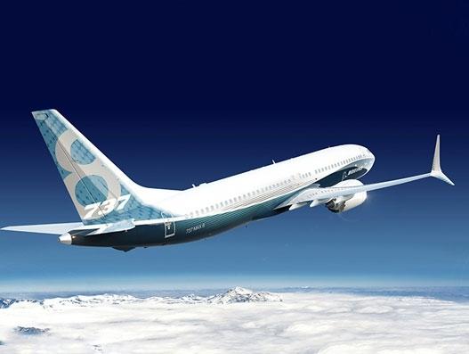 We trust FAA to ensure Boeing 737 MAX safe return to service: IATA