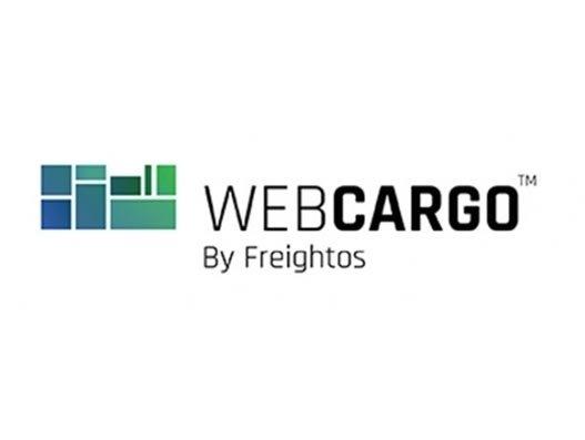 WebCargo by Freightos becomes first user of SAS Cargo's digital APIs