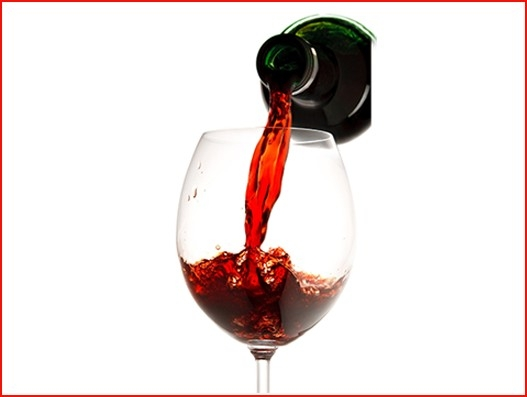 WFS ensures timely delivery of 3000 tonnes of Beaujolais Nouveau for Asian wine lovers