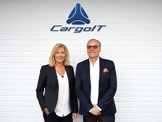 WiseTech announces third acquisition of the month, acquires Sweden's CargoIT