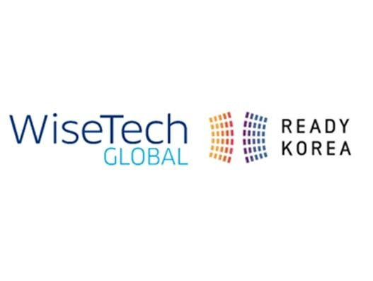 WiseTech Global acquires customs solutions provider Ready Korea