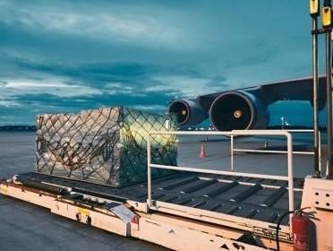 Worldwide air cargo capacity slips 2%: WorldACD