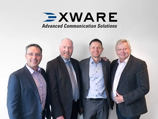WiseTech's latest acquisition is messaging solutions provider Xware