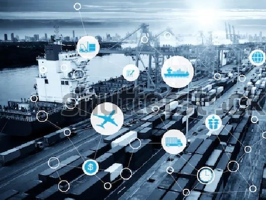 Youredi's logistics integration solutions to serve HUB