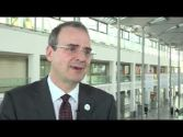Jonny Andersen, MD & CEO, Kenya Airports Authority