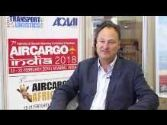 Conrad Archer, Managing Director, Panalpina Airflo speaks to The STAT Trade Times