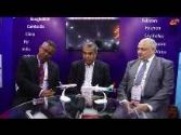Charles Wijesundera, Harish Shah & Subramaniam Mohandas, M&C Aviation