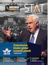 STAT Trade Times April 2014
