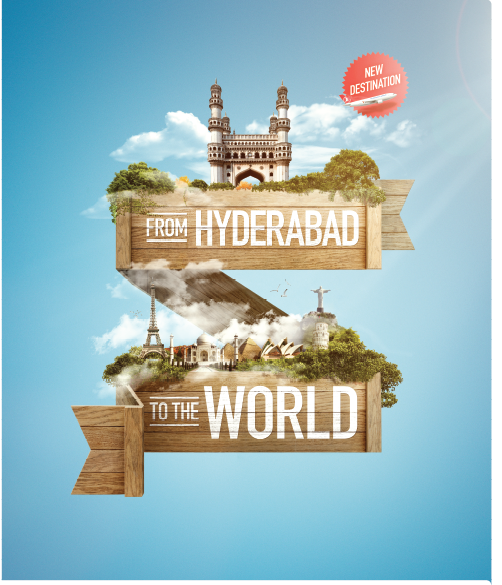 Turkish Cargo adds Hyderabad to its freighter destinations