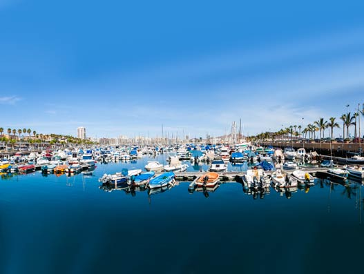 Euromaritime ultimate show for marine economy