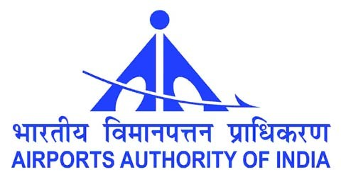 AAI looks to increase revenue from cargo