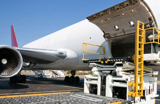 All-cargo business remains crucial