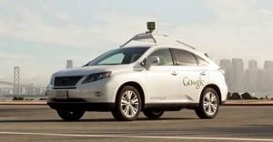 Autonomous vehicles to power future of transportation