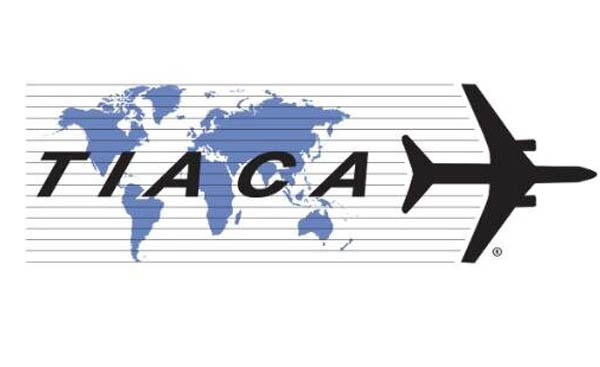 TIACA to take the lead with dynamic advocacy for members