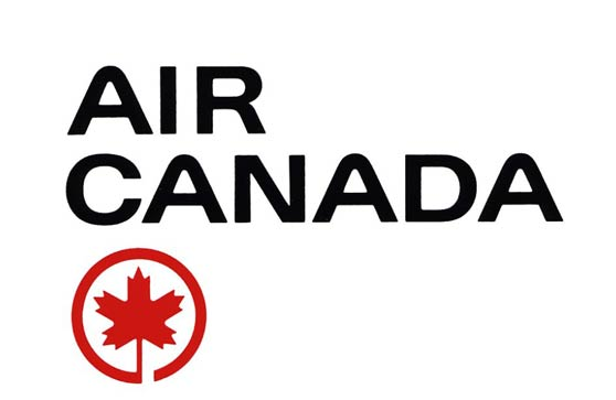 Air Canada starts non-stop services to Amsterdam