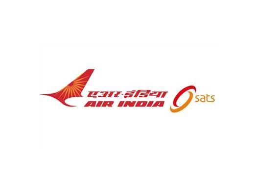 AISATS extends ISAGO registration to Bengaluru & Thiruvananthapuram